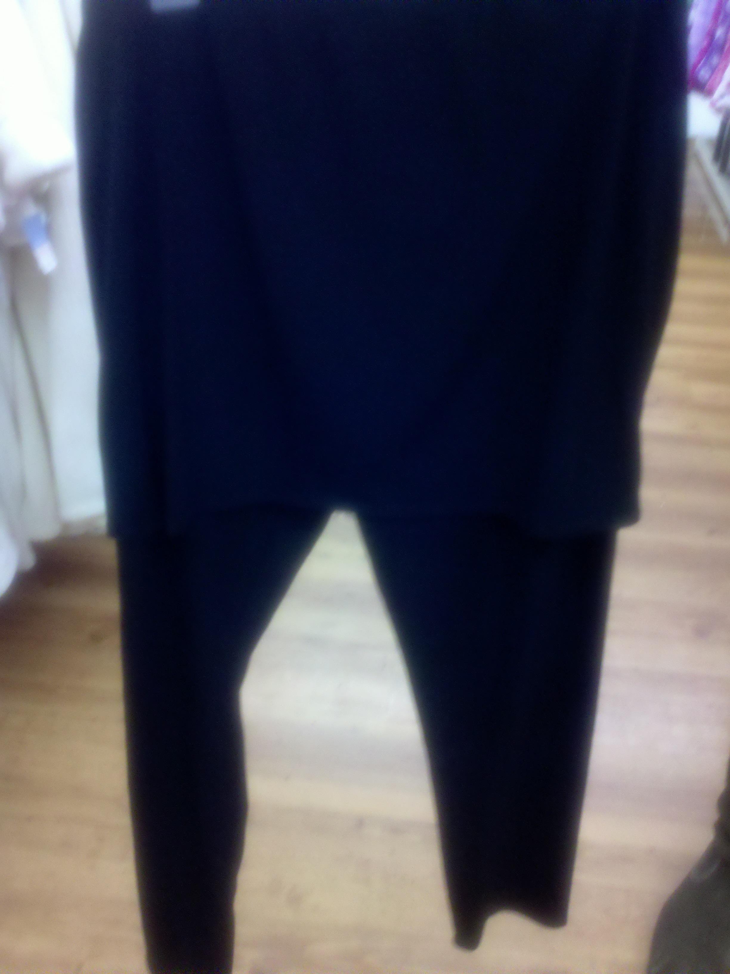 Tina Knowles Dresses At Walmart