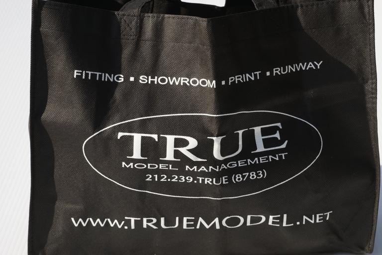 TRUE MODEL MANAGEMENT WWW.TRUEMODEL.NET