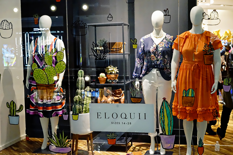 eloqui1