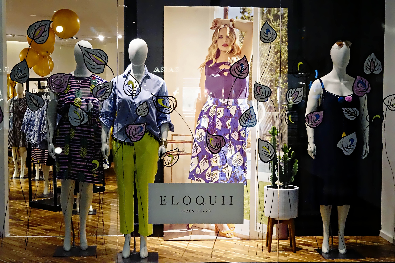 eloqui3