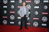 Reginald Hudlin, Director of Marshall the Movie