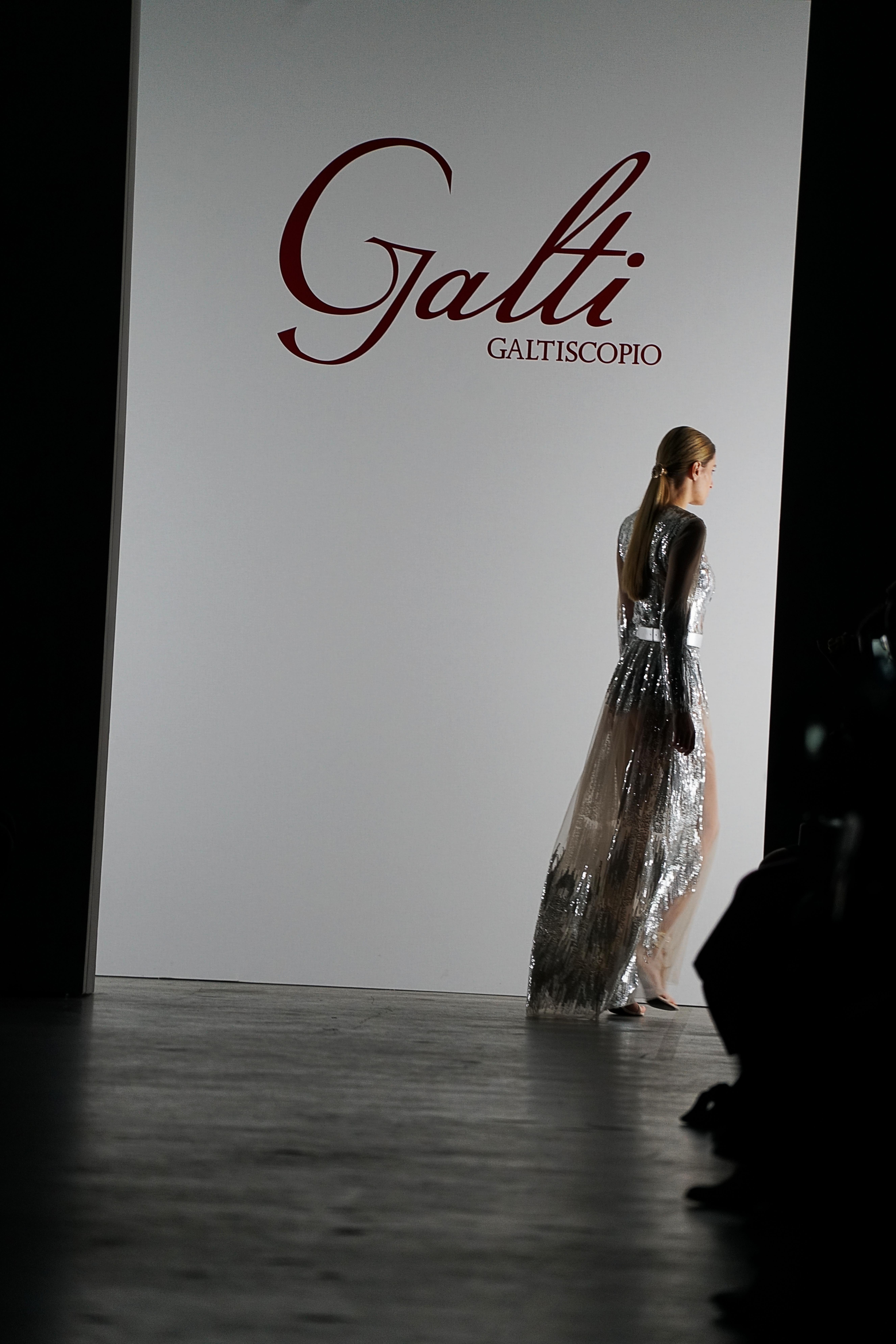 GALT97