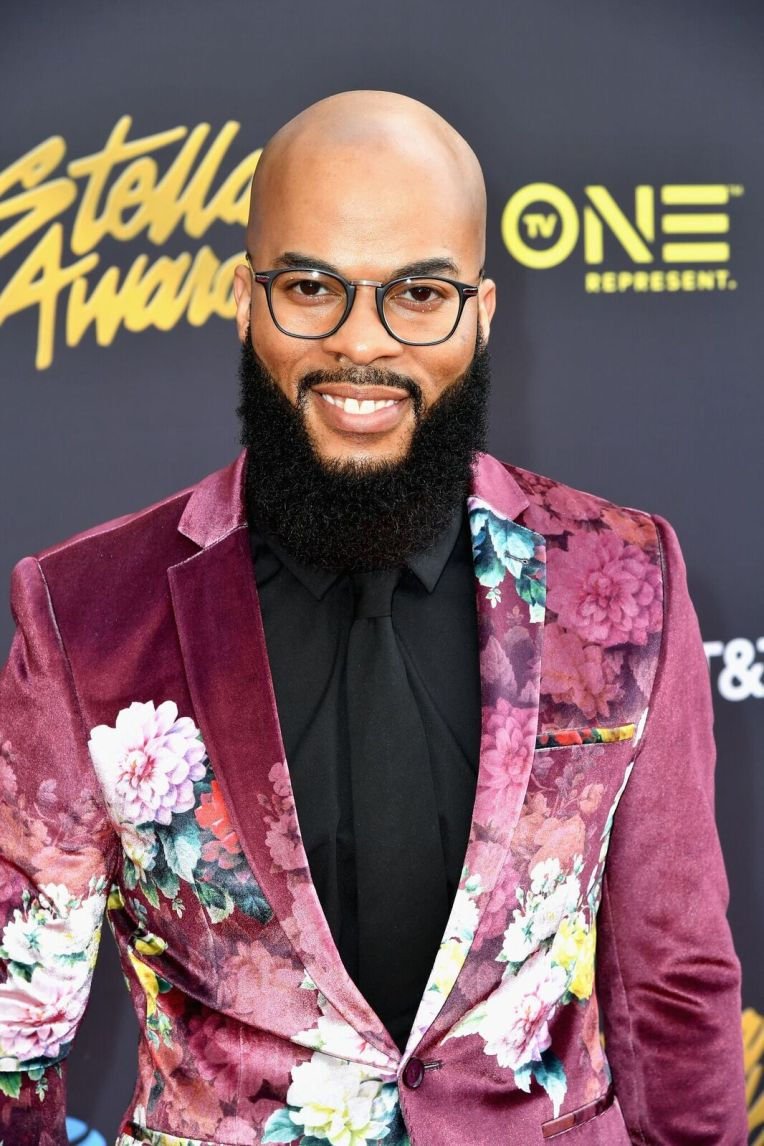 JJ Hairston by E GIBSON_preview (1)
