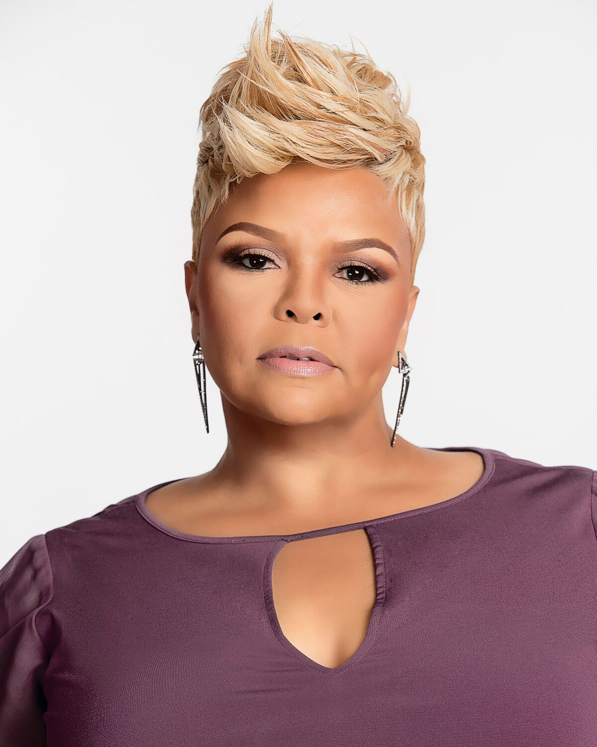 TamelaMann_purple_dress_8x10_preview