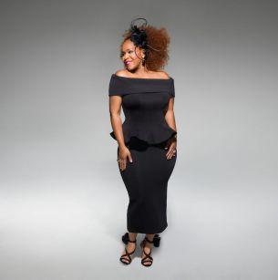 TINA-BLACK-DRESS-206-_preview