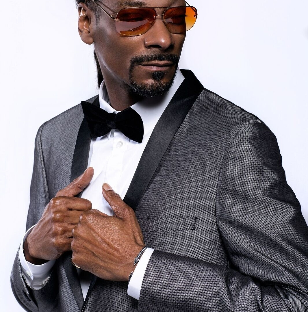 Snoop Dogg, Kirk Franklin, Mary Mary, KeKe Wyatt and more to perform